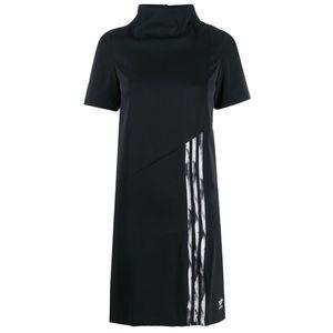 Adidas Daniëlle Cathari dress